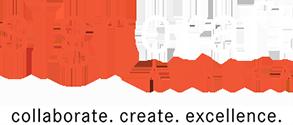 Signcraft Africa Logo