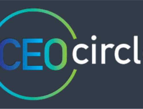 CEO Circle Entrepreneurs 2019 candidates